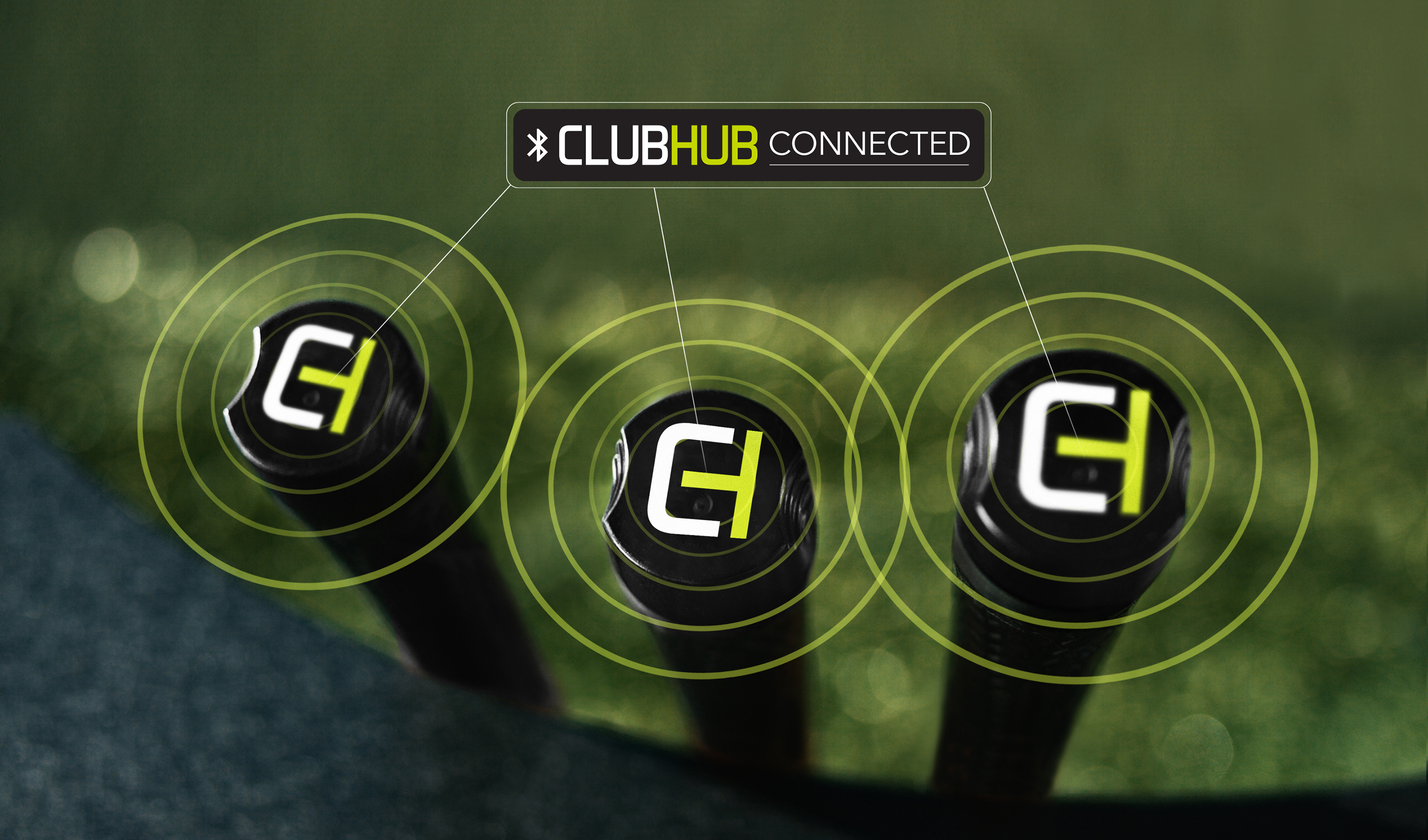 ClubHub_Sensor_Connection_HR